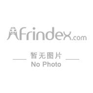 Anhui BBCA Pharmaceutical Co.,Ltd.